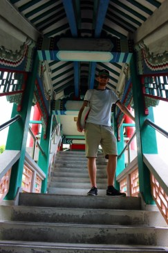 Hong Kong Travel Blog (128)