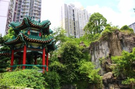 Hong Kong Travel Blog (129)