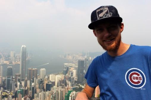 Hong Kong Travel Blog (13)