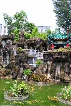 Hong Kong Travel Blog (131)
