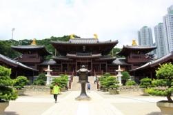 Hong Kong Travel Blog (133)