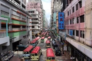 Hong Kong Travel Blog (135)