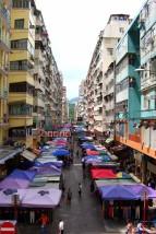 Hong Kong Travel Blog (136)