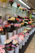 Hong Kong Travel Blog (137)