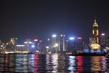 Hong Kong Travel Blog (15)