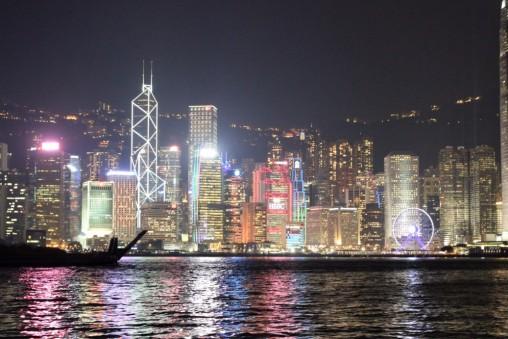 Hong Kong Travel Blog (16)