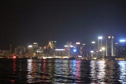Hong Kong Travel Blog (17)