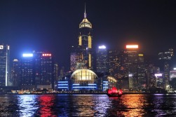 Hong Kong Travel Blog (18)