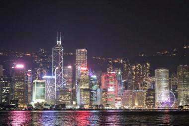 Hong Kong Travel Blog (19)