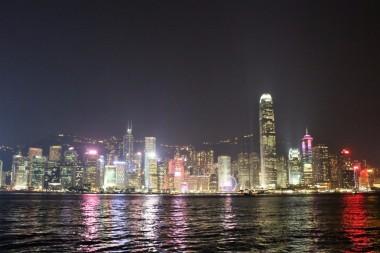 Hong Kong Travel Blog (20)