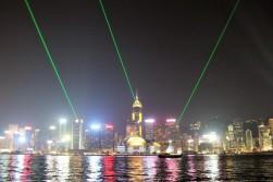 Hong Kong Travel Blog (21)