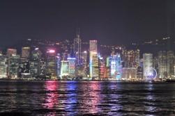 Hong Kong Travel Blog (22)