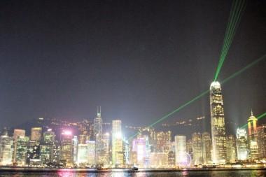 Hong Kong Travel Blog (24)
