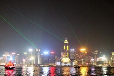 Hong Kong Travel Blog (25)