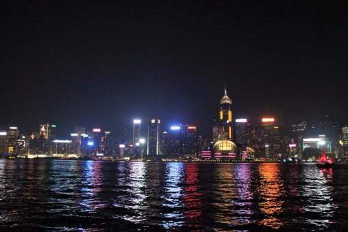 Hong Kong Travel Blog (26)