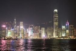 Hong Kong Travel Blog (27)