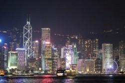 Hong Kong Travel Blog (28)