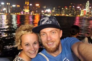 Hong Kong Travel Blog (29)