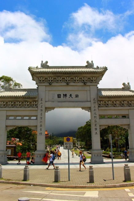 Hong Kong Travel Blog (32)