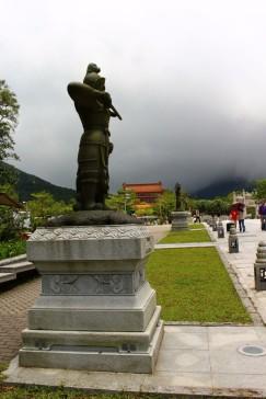 Hong Kong Travel Blog (35)