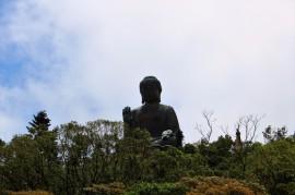 Hong Kong Travel Blog (36)