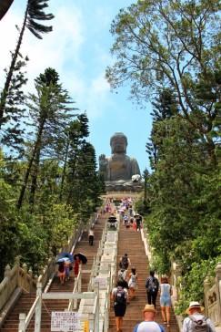 Hong Kong Travel Blog (38)