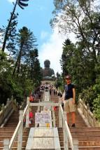 Hong Kong Travel Blog (39)