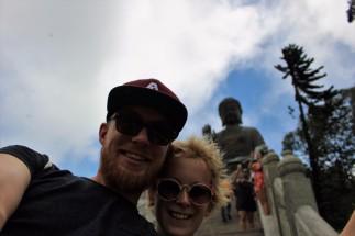 Hong Kong Travel Blog (42)