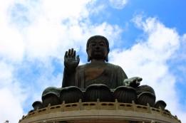 Hong Kong Travel Blog (43)