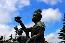 Hong Kong Travel Blog (44)