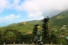 Hong Kong Travel Blog (47)