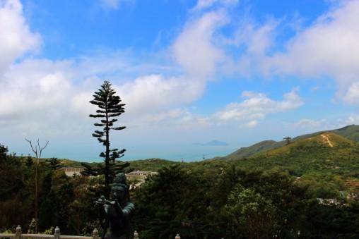 Hong Kong Travel Blog (48)