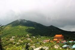 Hong Kong Travel Blog (49)