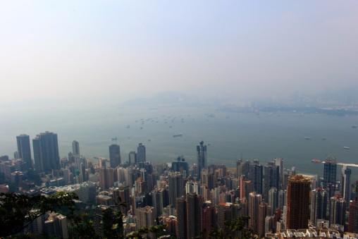 Hong Kong Travel Blog (5)