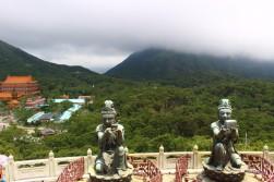 Hong Kong Travel Blog (50)