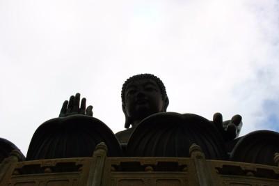 Hong Kong Travel Blog (51)