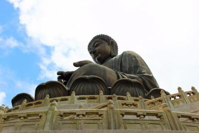 Hong Kong Travel Blog (52)