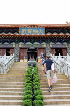 Hong Kong Travel Blog (54)