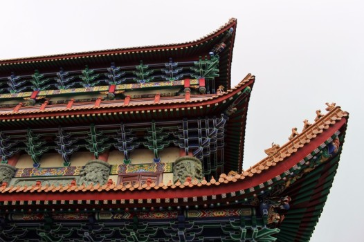 Hong Kong Travel Blog (55)