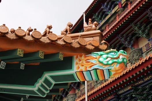 Hong Kong Travel Blog (56)