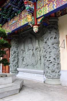 Hong Kong Travel Blog (57)