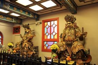 Hong Kong Travel Blog (59)