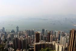 Hong Kong Travel Blog (6)