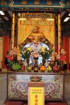 Hong Kong Travel Blog (60)