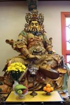 Hong Kong Travel Blog (61)