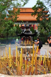 Hong Kong Travel Blog (64)