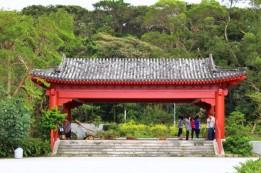 Hong Kong Travel Blog (66)