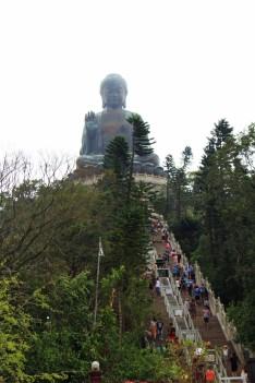 Hong Kong Travel Blog (67)