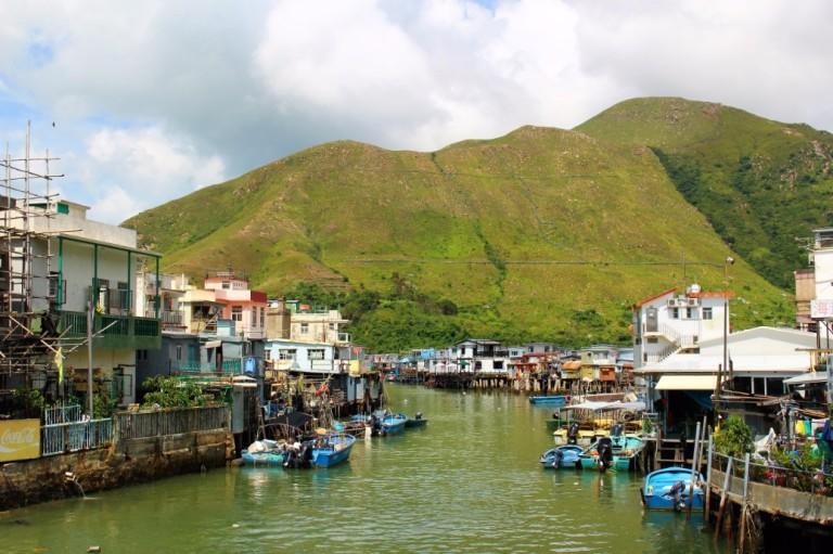 Hong Kong Travel Blog (68)