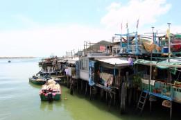Hong Kong Travel Blog (69)